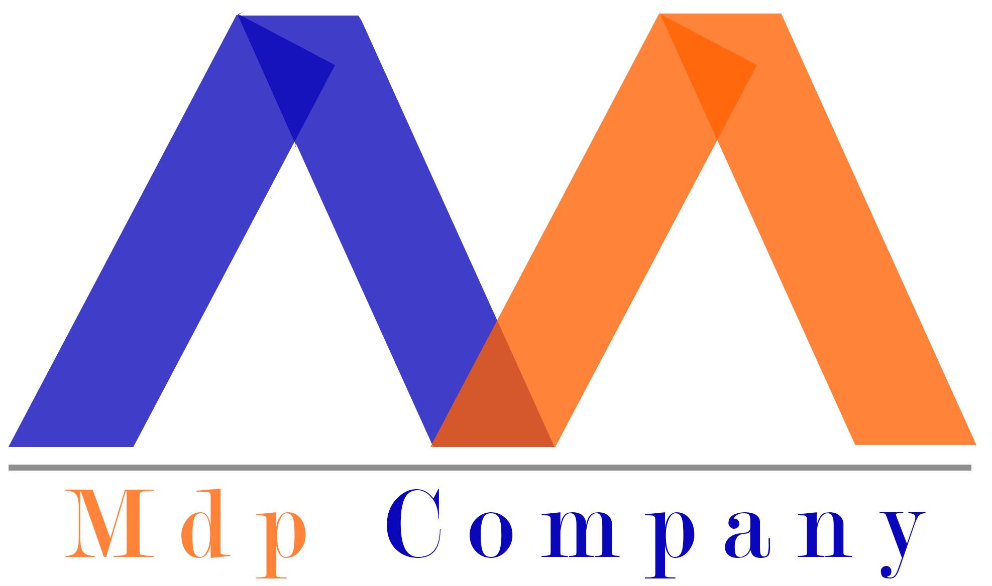 MDP COMPANY